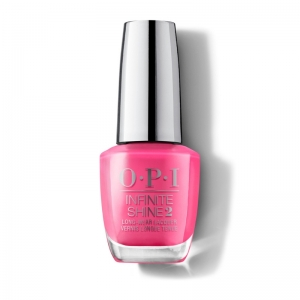 OPI INFINITE SHINE LONG-WEAR LACQUER Girl Without Limits 15ml