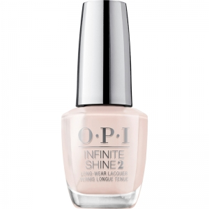 OPI INFINITE SHINE LONG-WEAR