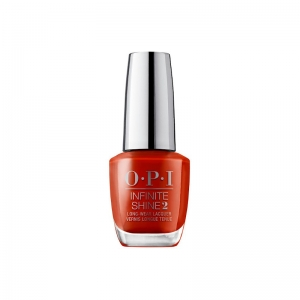 OPI INFINITE SHINE MEXICO