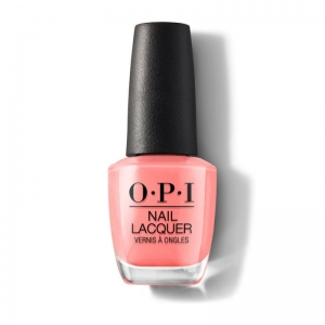 OPI NAIL LACQUER Got Myself