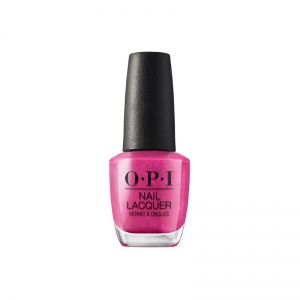 OPI NAIL LACQUER MEXICO CITY