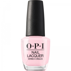 OPI NAIL LACQUER Mod about