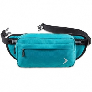 Outhorn hip pouch HOL18-AKB612