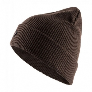 Outhorn winter hat HOZ18-CAM603