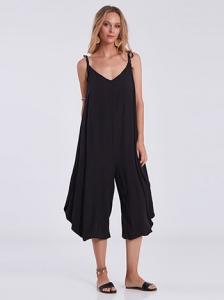 Oversized ολόσωμη φόρμα SH7814.1635+1