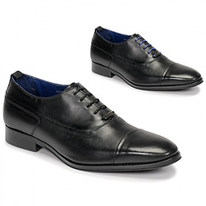 Oxfords Azzaro LITCHI