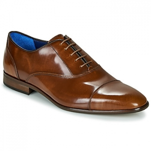 Oxfords Azzaro RAELO ΣΤΕΛΕΧΟΣ:
