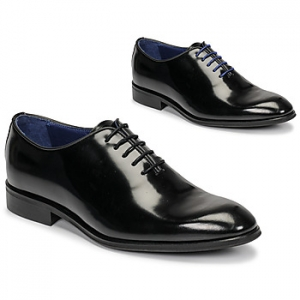 Oxfords Azzaro WAYER