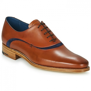 Oxfords Barker EMERSON ΣΤΕΛΕΧΟΣ: