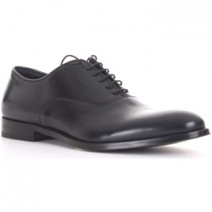Oxfords Doucals 1001