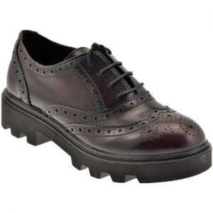 Oxfords Enjoy -