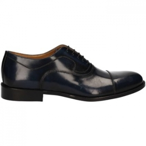 Oxfords Exton 1371