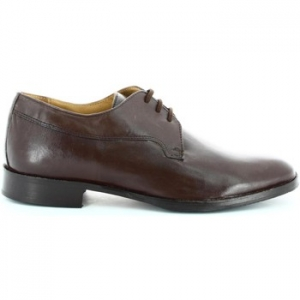 Oxfords Fontana 5572-N