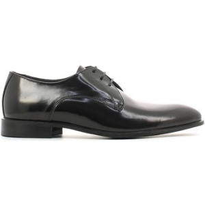 Oxfords Fontana 5821-V