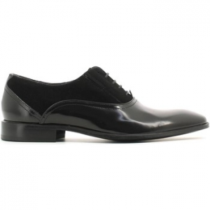 Oxfords Fontana 5833-V
