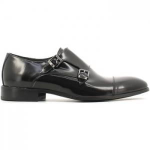 Oxfords Fontana 5837-V