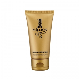 PACO RABANNE 1 MILLION AFTER