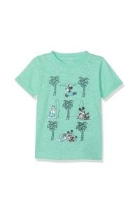 Παιδική Μπλούζα Name It -
