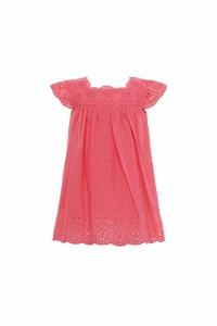 Παιδικό Φόρεμα Name It - Dora