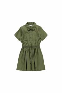 Παιδικό Φόρεμα Name It - Dura