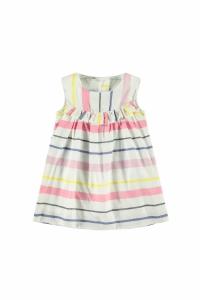 Παιδικό Φόρεμα Name It - Feodora