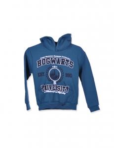 Παιδικό Φούτερ Hogwarts -