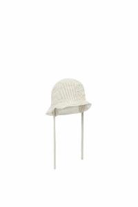 Παιδικό Καπέλο Name It - Delix