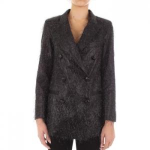 Παλτό 5rue A9238