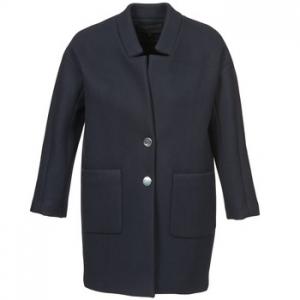 Παλτό American Retro LAURA
