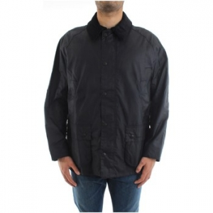 Παλτό Barbour BACPS0819