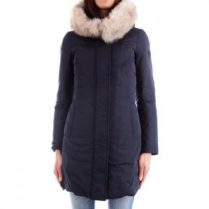 Παλτό Dekker DED0023-01181529