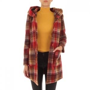 Παλτό Fly Girl 6541-01