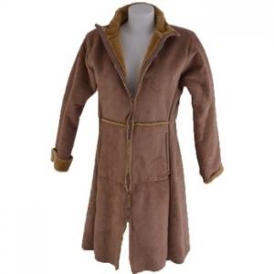 Παλτό Invicta -