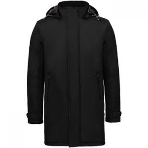 Παλτό Invicta 4432284/U