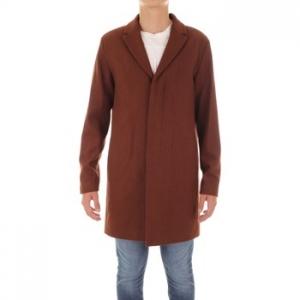 Παλτό Selected 16063103