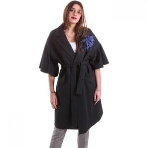 Παλτό Vicolo TW0703