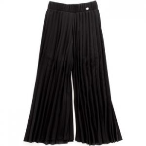 Παντελόνα Byblos Blu BJ15205