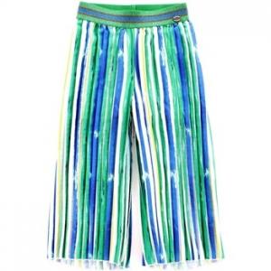 Παντελόνα Byblos Blu BJ15337