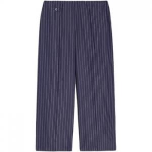 Παντελόνα Nero Giardini E060151D