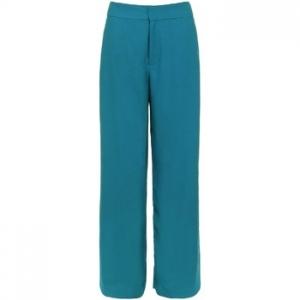 Παντελόνα Pepe jeans PL211289
