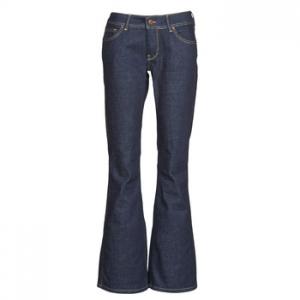 Παντελόνι Καμπάνα Pepe jeans