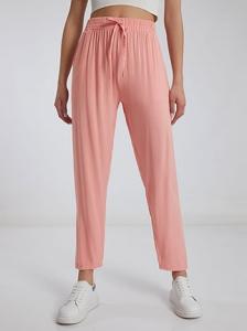 Παντελόνι με ελαστική μέση SH1430.1040+9