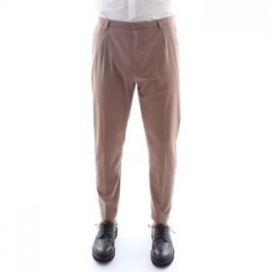 Παντελόνι πεντάτσεπο Gean