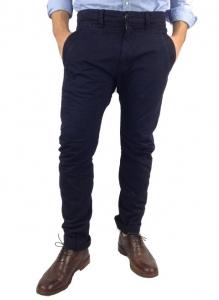 Παντελόνι Premium Maranelo