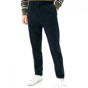 Παντελόνια Calvin Klein Jeans K10K105625