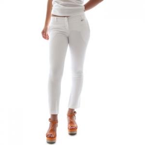 Παντελόνια Chino/Carrot Animagemella