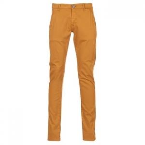 Παντελόνια Chino/Carrot Casual