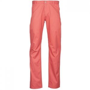 Παντελόνια Chino/Carrot Dockers