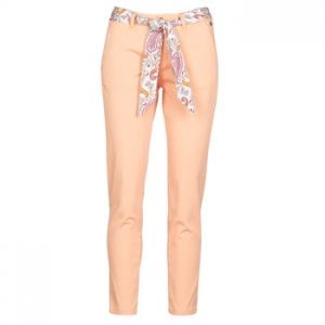 Παντελόνια Chino/Carrot Freeman