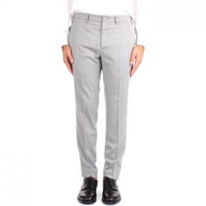 Παντελόνια Chino/Carrot Incotex